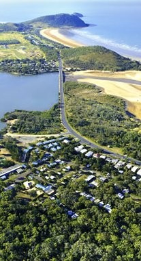 caravan park brokers queensland AboutUs Image 1